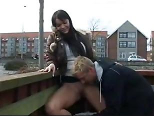 Пукают во время оргазма порно видео
