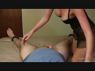 Picture Stepmommy Wants To Get Pregnant