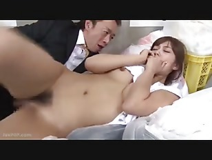 Совращение чужой жены  Эротические рассказы