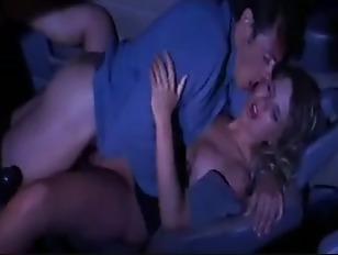 Страшные порнуха