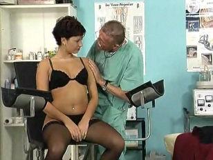Виктория боня ебется видео