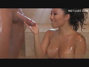 Порно с дамой в годах