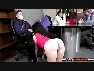 Порно онлайн без вирусов личное