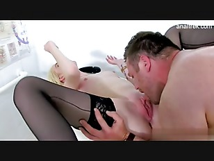 Picture Hot Pussy In Stockings