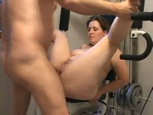 Секс с эльмирой дагестан