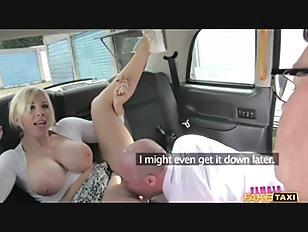 Rebecca M - Salesmen Double-Te