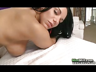 Bella Reese Appetite
