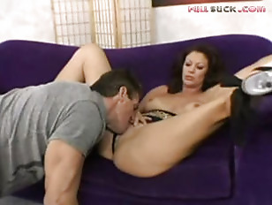 Picture Horny Nasty Milf