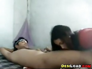 Picture Indian Couple Make A Sex Tape