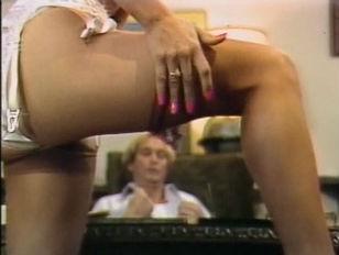 Смотрет порно цыганами