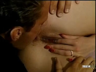 Picture Rosa Caracciolo From Top Model