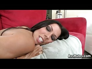 Юлия нова ебеться порно видео
