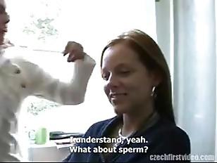 Порно видео онлайн анус женщины крупным планом