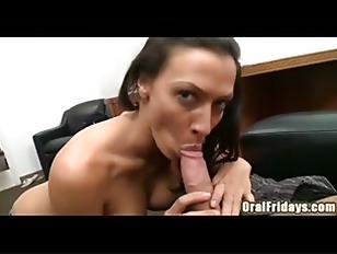 Развод баб за деньги порно