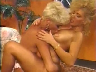 Gail Force and Shaelynn