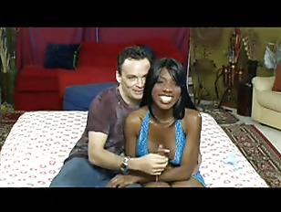 Смотреть порно видео секс вечеринка