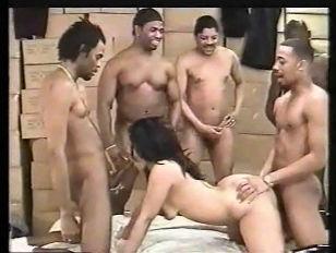 Домашнее порно мжмммм