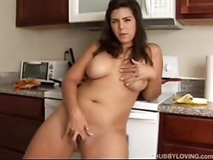Русский домашний секс секрет камера