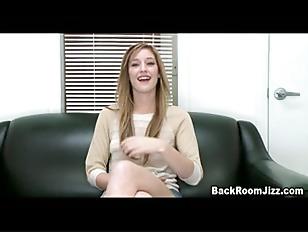 Осмотр в женской тюрьме видео