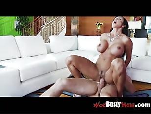 Лучшее порновидео ы