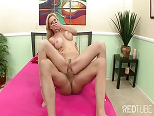 Picture Blond Luxury Bitch Banged Well