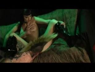Секс с армянским мужчиной