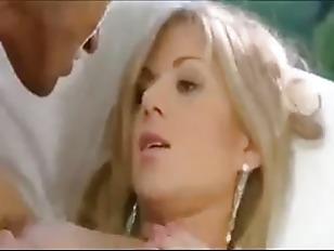 Дамы в возрасте в порно онлайн