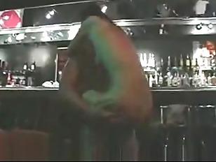 Picture Sex In A Club