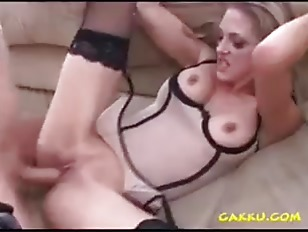 Picture Filthy MILFs 3 Roxanne Hall