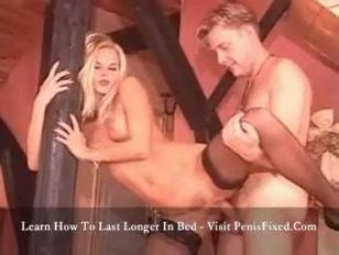 porno-sayt-s-hudenkimi-modelkami