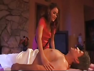 Picture Allie Haze Young Girl 18+ Massage Girl
