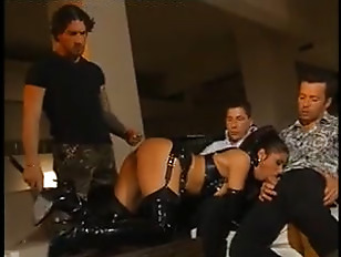 Домашние порно из чувашии