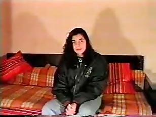 Picture Primul Film Porno Romanesc Dupa 1989