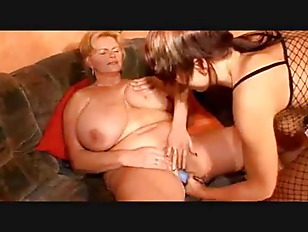 Picture Bbw Lesbian Granny And Her Girlfriend