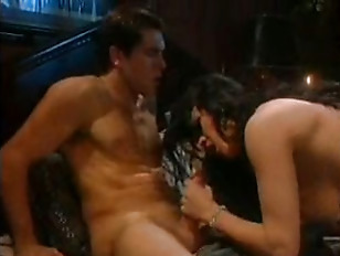 Picture Asia Carrera Anxious For Sex