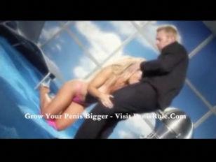 Порно фильм конго