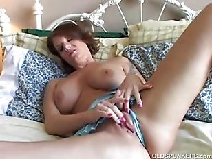 Саске секс с ино