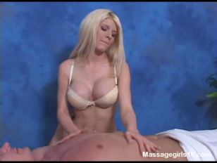 Picture Kenzie Marie Pleasures A Dude