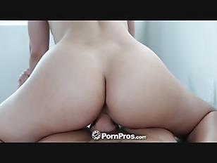 Picture HD - PornPros Brunette Dani Daniels Gets Hai...