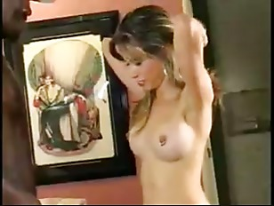 африканский порно туб