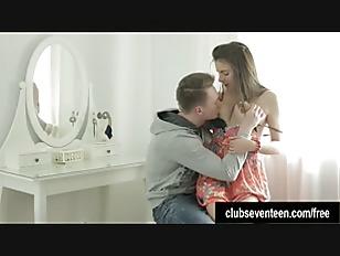 Жена и мои друзья видео порно