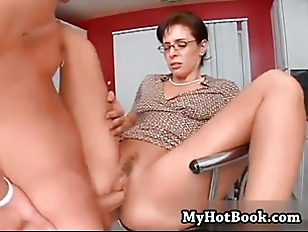 Sheila marie double d housewife fucked by alex sanders
