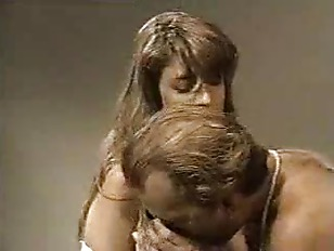 Picture Christy Canyon 1980 Anal Scene