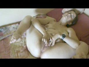 Порно из т с воронины