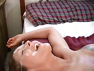 Picture Milf Gets Fucked