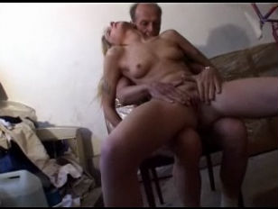 Picture Dity Old Guy Fucks A Young Blonde