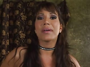 Picture Ava Devine Asian Size Queens