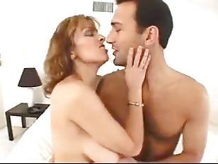 Джиллиан андерсен в порно видео смотреть
