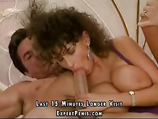 Порно итальянские фильмы ххх