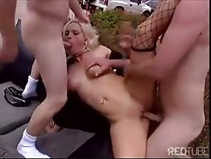 Time to fuck the sexy officer